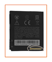 Аккумулятор HTC G19, G20, X710e, Vivid 4G (BH39100) 1620 mAh Original