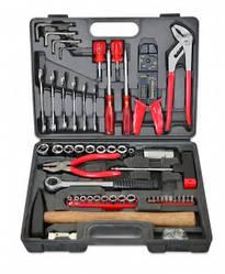 Набор инструментов Technics