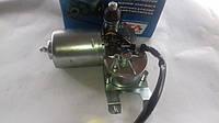 Мотор стеклоочистителя передний  Заз 1102-1105,Таврия,Славута LSA, фото 1