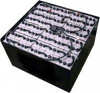 Тяговые аккумуляторы для погрузчиков и электротележек Balkancar