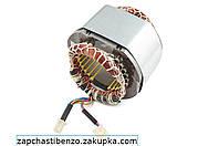 Статор бензогенератора   2,5 кВт D160 d95 L110mm