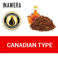 Inawera Canadian Type