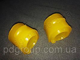 Втулка стабилизатора переднего d=18мм Ford Focus C-MAX, Ford Focus 2, C-MAX, Kuga (1 305 960, 3M51 5484 )