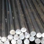 Круг 130 мм, сталь S355, квалитет h9, нагартованный, обточений