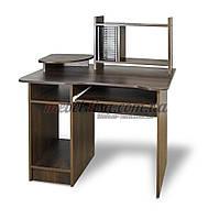 Компьютерный стол СКМ-1 Тиса
