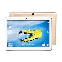 Планшет VOYO Q101 + GPS + 3G MT6753 Octa Core 10.1
