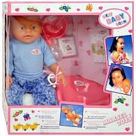 Беби Борн кукла 30671-А