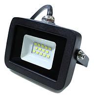 Светодиодный прожектор I-PAD Standart 10 Вт (6500K)