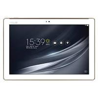 """Планшет ASUS ZenPad 10"""" 2/16GB LTE White (Z301ML-1B007A)"""