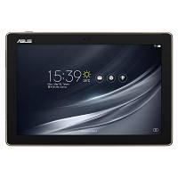 """Планшет ASUS ZenPad 10"""" 2/16GB LTE Grey (Z301ML-1H008A)"""