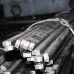 Шпоночная сталь 18х11, сталь 45, квалитет h11, калиброванный,