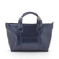 fe0c0e760edd Повседневная комфортная женская сумка. Стильный деловой аксессуар. Хорошее  качество. Доступно. Код: