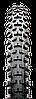 Покрышка CST C1388 26 х 2.1, фото 2
