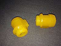 Втулка стабилизатора переднего d=20мм Renault Kangoo, Renault Kangoo Express, фото 1
