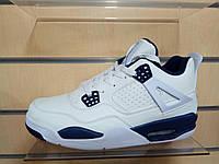 Мужские баскетбольные кроссовки Jordan