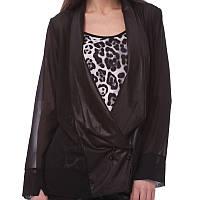 Комплект (блуза, майка) Lisa Kott