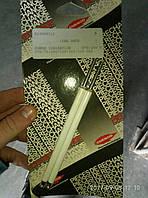 Комплект электродов к горелке Сuenod C 100