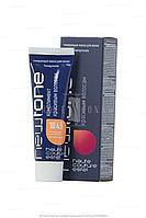Тонирующая маска для волос 10/45 ESTEL NEW TONE cветлый блондин медно-красный 30 ml
