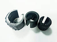 Опора нерегулируемая 16 -18 мм