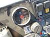 Виброкаток Ammann ASC110D (2007 г), фото 5