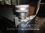 Верстат для гнуття металу сегментний ESF, фото 4