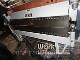 Верстат для гнуття металу сегментний ESF, фото 2