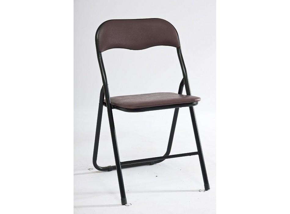 Кухонный стул TIPO складной ( Signal )