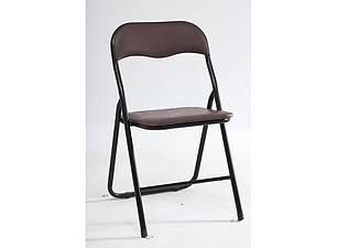Кухонный стул TIPO складной ( Signal ), фото 2