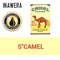 Inawera S''Camel