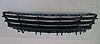 Решетка переднего бампера на OPEL ASTRA H 04-10