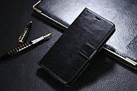 Кожаный чехол для Xiaomi Redmi 3