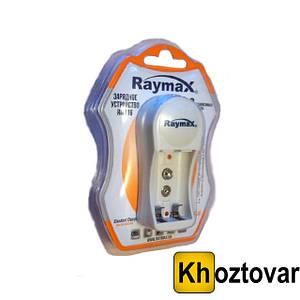 Зарядний пристрій Raymax RM-116