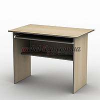 Письменный стол СК-1\1