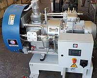 Компрессоры высокого давления JAB J.A. Becker & Söhne Compressors