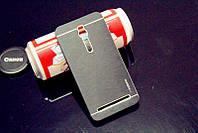 Чехол Motomo для Asus Zenfone 2 ZE551ML
