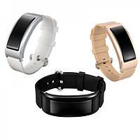 Смарт браслет Smart Bracelet DBT-SB3 Heart Rate
