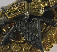 Знак летчика-наблюдателя для офицеров Генерального штаба