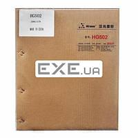 Тонер SAMSUNG ML-2160/ SL-M2020 (2x10 кг) HG (HG502-20)