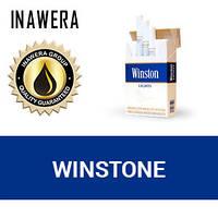 Inawera Winstone