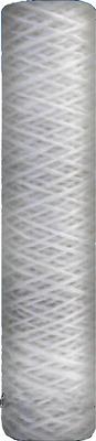 Фильтр APC из полипропиленовой веревки CPS-10
