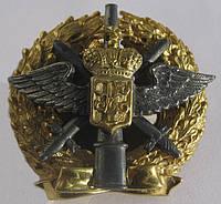 Знак летчика-наблюдателя для офицеров Генерального штаба, фото 1
