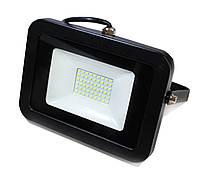 Светодиодный прожектор I-PAD Standart 50 Вт (6500K)