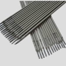Электроды ЦЧ-4 д.3