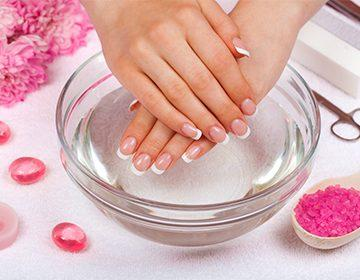 Парафинотерапия для рук в домашних условиях — целебное тепло с омолаживающим эффектом!