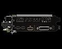"Видеокарта MSI R9 280 Gaming 3GB 384bit GDDR5 ""Over-Stock"", фото 3"
