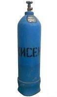 Кислородный баллон 20 литров