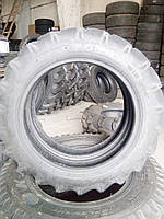 4.00-16 шина резина Malhotra MIM-374