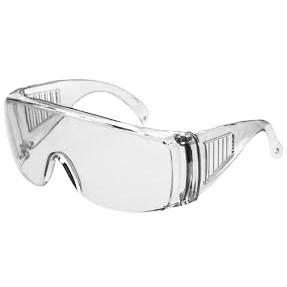 Очки защитные Озон VITA прозрачные