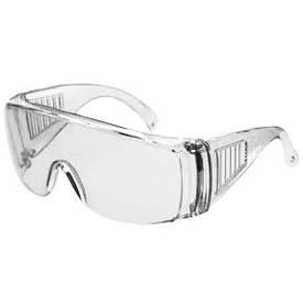 Окуляри захисні Озон VITA прозорі