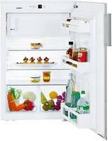 Барный холодильный шкаф EK 1624 Liebherr (мини-бар)